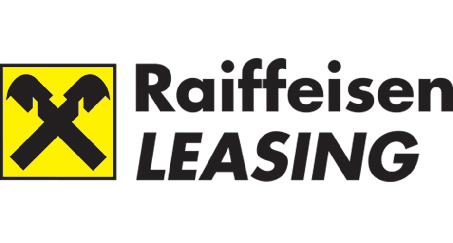 Raiffeisen Leasing - Raiffeisen Leasing